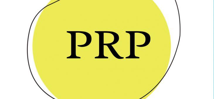 Bioestimulación con plasma rico en plaquetas (PRP)