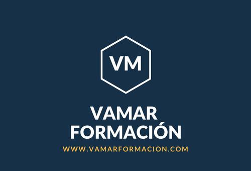 Acuerdo de Colaboración entre EFS VaMar y Clínica Sánchez Doblado