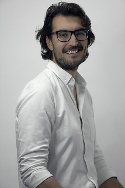 Dr. Manuel Cuervas-Mons